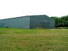 Hangar 2009
