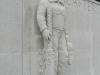 USAAF airman Madingley