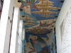 Memorial mosaic 2