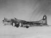 B-17G \'American Beauty\'