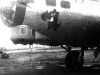 B-17G Fortress \'Umbriago\'