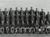 The members of 1453 Ordinance Company- responsible for arming the aircraft