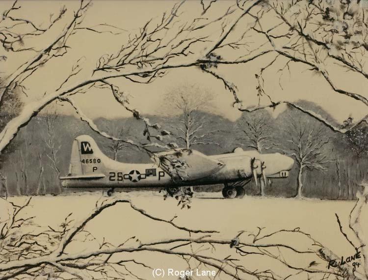\'Snowbound 486\'