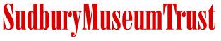 Sudbury Museum Trust